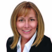 Tanya Busch, Maine Real Estate (The Maine Real Estate Network)