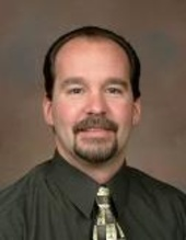 Jim Miller, Realtor, Southern NH Real Estate (Coldwell Banker - Southern NH Adult Communities)