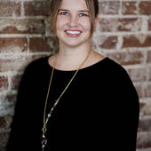Stephanie Arnett, SRS, IMSD, Broker Associate, REALTOR (RE/MAX Partners~ Starkville, MS)