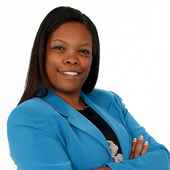 Dr. Tameka Bryant, Helping you close more deals! (The Real Estate House)