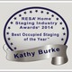 Kathy Burke, S.F. East Bay Home Staging  (Sensational Home Staging~~Danville, CA): Home Stager in Danville, CA