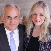Robert & Sandra Bolcar, The Bolcar Team (Keller Williams - NJ Metro Group)