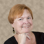 Sharon Simms, St. Petersburg FL - CRS CIPS CLHMS RSPS (Coastal Properties Group International - Christie's International)