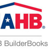 NAHB BuilderBooks (NAHB-BuilderBooks)
