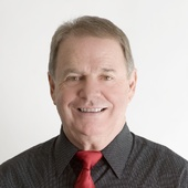 Jim  Robertson (Keller Williams Realty)