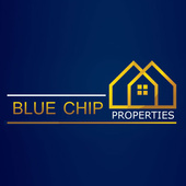 George Antonopoulos (Blue Chip Properties)