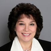 Margaret (Marge)  Coppotelli (RE/MAX Prestige Properties)
