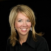 Andrea Haitz, Diva Team (Diva Team at Keller Williams Colorado West Realty, LLC)