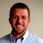 Kenny Layton, Fort Collins Real Estate Agent (Roots Real Estate)