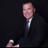 john dietz, Mega Agent Team Leader, Speaker-Coach-Trainer (The Dietz Team with Re/Max Realtec )