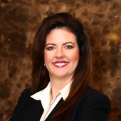 Michele McKenzie-Hernandez, e-PRO, SFR, CSP (Coldwell Banker Residential Real Estate)
