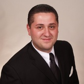 Harry Kapukchyan (Rodeo Realty, Inc.)