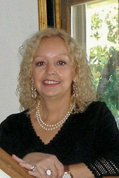 Patt M. Judd, Realtor - Your Cookeville Connection (First Realty Company)