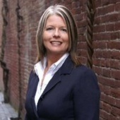 Pamela Berns (Rock River Financial)