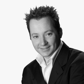 Adam Haight (Royal LePage North Heritage Realty)