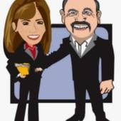 Jeff & Heather Rickert, Harleysville Realtor ; RSPS (RE/MAX Property Specialists)