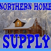 Bryan Beryl (Northern Home Supply)