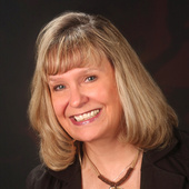 Donna Zorn (MING TREE REAL ESTATE)