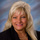 Cindy Eanes, Realtor - e-PRO, SFR, ASP  (1st Choice Realty Group)