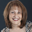 Sun City Grand Homes Surprise AZ Real Estate Leolinda Bowers Designated Broker Leolinda Realty