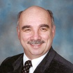 Gary White~Grand Rapids Home Selling Pro Call: 616-821-9375