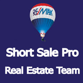 Paul Knott, RE/MAX Short Sale Pro Team (RE/MAX HORIZON)