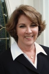 Diane Denis (RE/MAX Properties)