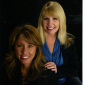 Kim and Kelly (Realty Executives of Kansas City)