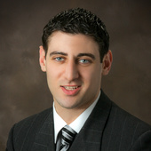 Michael Pennisi, Summit, NJ Broker Associate (Coldwell Banker Residential Brokerage)