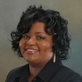 Adrienne Dupree (Nirvana Mortgage Services)