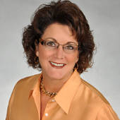 Lisa Curt (West Coast Realty of Venice)