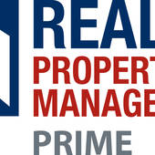 BJ  McKellar (Real Property Management Metro MD/DC)