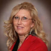 Sharon Falvey, Oregon Reverse Mortgage Specialist  and Home Equity Expert (Security One Lending)