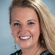 Julie Baldino, Opening Doors to New Chapters... (Front Door Realty)