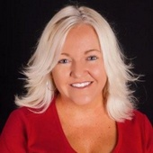 Jennifer Jordan (LIGHTHOUSE REALTY GROUP, INC.)