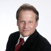 Richard Weisser, Richard Weisser Retired Real Estate Professional (Richard Weisser Realty)