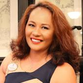 Tina Farinas, REALTOR, ABR, GRI, SFR, CHS, e-PRO (Fusion Real Estate Network, Inc.)