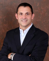Ed Sutton (RE/MAX Flagship)