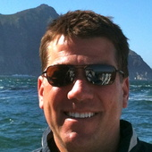 Scott Smith, Gloucester & Rockport, Massachusetts (Coldwell Banker Residential Brokerage)
