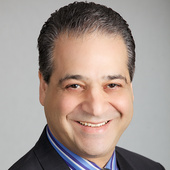 David Hariri (REMAX Destiny)