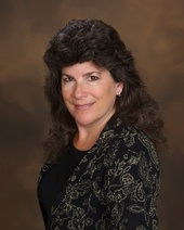 Lori Anderson (Realty Executives Nevada's Choice)