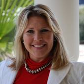 Krista Barnes (Carolina One Real Estate; Realtor, SFR,ABR,CIAS)