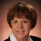 Jeanne Gregory (RE/MAX Southwest)