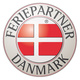 John Moreno (Feriepartner Danmark: Ferienhaus Dänemark): Real Estate Agent in Adak, AK