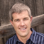 Jon Wade, Steamboat CO Real Estate (The Steamboat Group)