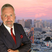 Michael Ackerman, CRS, Top Producer, 19+ Years Experience! (Zephyr Real Estate)