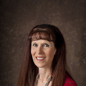 Terri Onigkeit, GRI (Keller Williams of Northern Colorado)