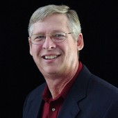 Larry Gray (Real Estate Consultant)