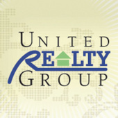 United Realty Group . (United Realty Group)