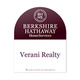 Berkshire Hathaway HomeServices Verani Realty, Good to Know (BHHS Verani Realty)